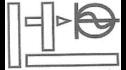 logo de Servicio Industrial Sevilla