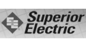 logo de Superior Electric