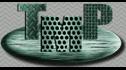 logo de Tejidos y Perforados Metalicos