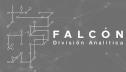 logo de Instrumentos y Equipos Falcon