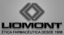 logo de Laboratorios Liomont