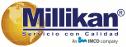 logo de Millikan