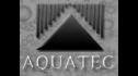 Logotipo de Aquatec