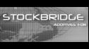 logo de Stockbridge International