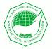 logo de Coyoacan Quimica
