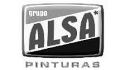 logo de Polimeros Y Pinturas Alsa