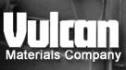 logo de Vulcan Materials Company