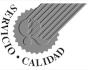 logo de Q Productos