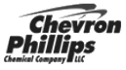 logo de Chevron Phillips Chemical Company
