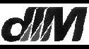 logo de DLM Plasticos