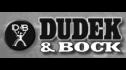 logo de Dudek & Bock Spring Manufacturing Company