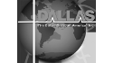 logo de The Dallas Group Of America Inc.