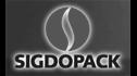 logo de Sigdopack
