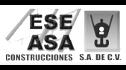 logo de ESEASA Construcciones