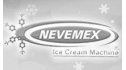 logo de Nevemex