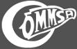 logo de Constructora Metalica Mexicana