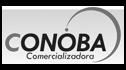 logo de CONOBA Comercializadora