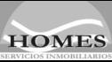 logo de Homes Servicios Inmobiliarios