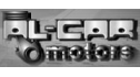 logo de Al-Car Motors