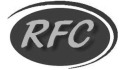 logo de Capacitacion en Refrigeracion y Aire Acondicionado / Refricap