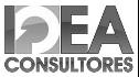logo de Idea Consultores