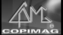 logo de Copimag