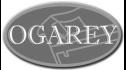 Logotipo de Ogarey Muebles