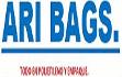 logo de ARIBAGS