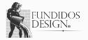 logo de Muebles Fundidos Artisticos