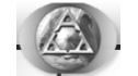 Logotipo de Agencia Aduanera de America y Gestoria sin Fronteras