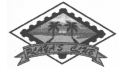 logo de Playa's Club