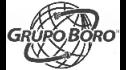 logo de Corporativo Grupo Boro