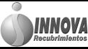 logo de Innova Recubrimientos