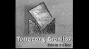 logo de Terrazos y Granitos