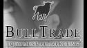 logo de Bull Trade