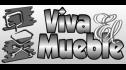 logo de Viva El Mueble