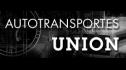 logo de Autotransportes La Union