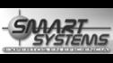 logo de Smart Systems