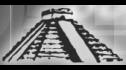 logo de Promocionales Arte Maya