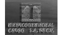 logo de Intercontinental Cargo