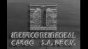 logo de Intercontinental Cargo