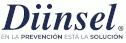 logo de DIINSEL
