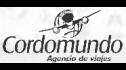 logo de Cordomundo