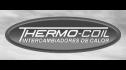 logo de Thermo-coil