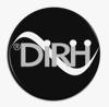 logo de Consultores DIRH Mexico