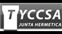 logo de Tubos y Construcciones de Concreto