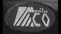 logo de Fabrica de Muebles ACO