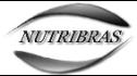 Logotipo de Nutribras