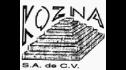 logo de Kozna