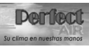 logo de Perfect Air